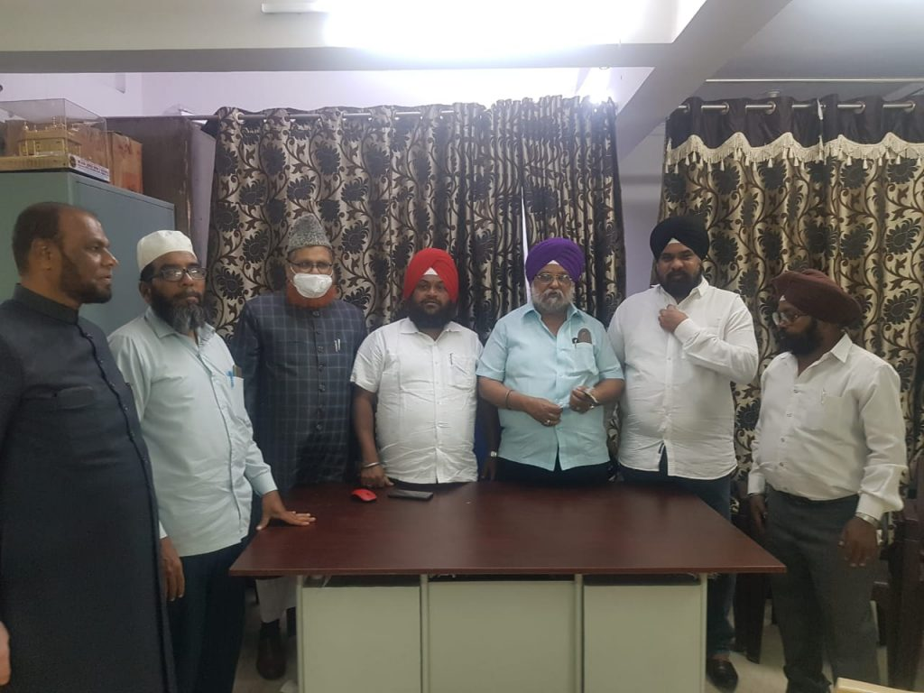 JIH-meeting-with-Sikh-brothers