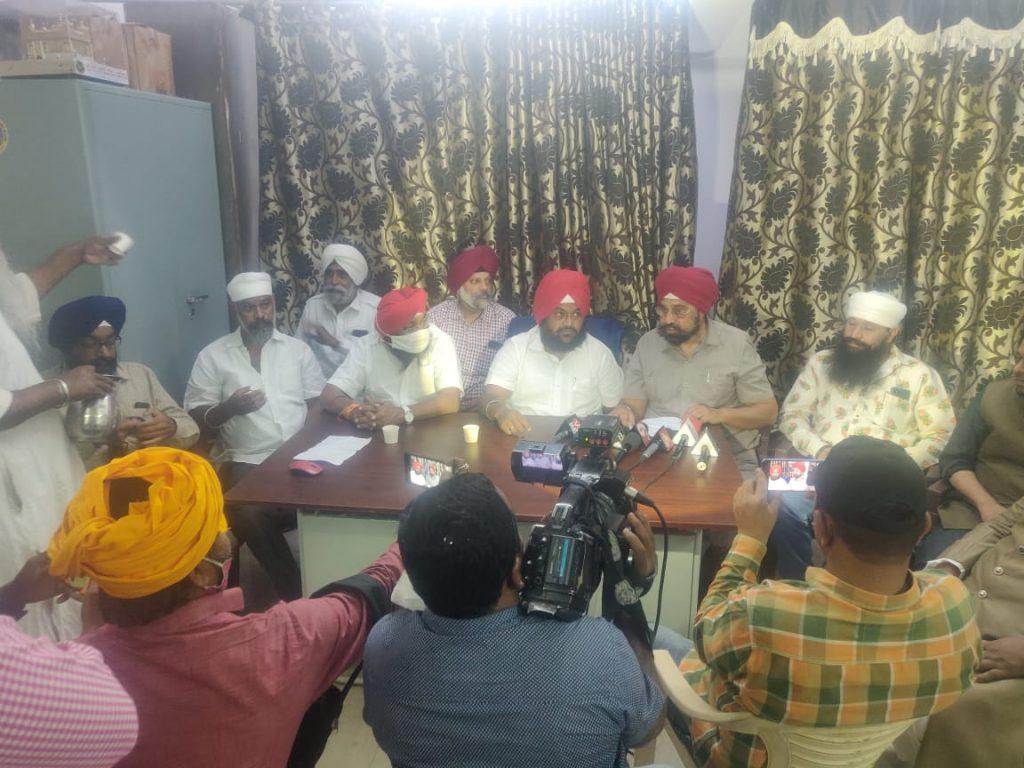 gowliguda-gurudwara-JIH-meeting
